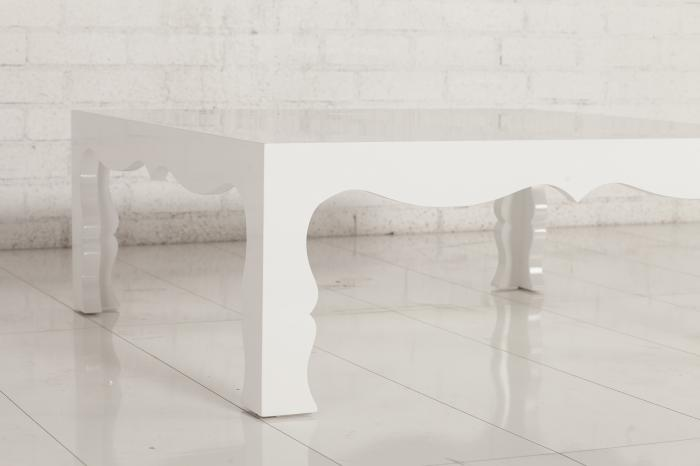 Baroque Coffee Table Please Visit The New Modshop Website Modshop1 Com To Order Any Of Our Products Thank You