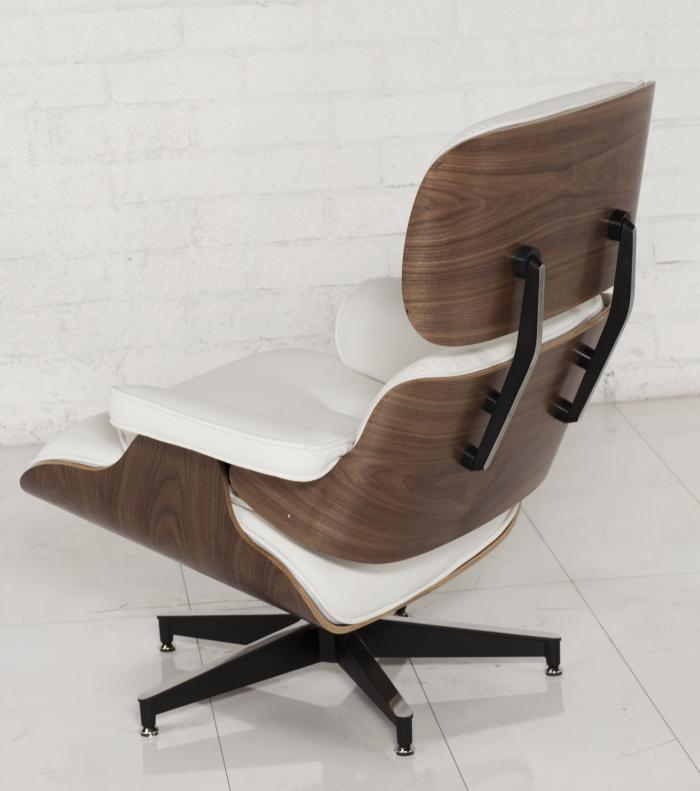 Awesome Roomservicestore Com Eames Lounge Chair More Colors Pabps2019 Chair Design Images Pabps2019Com