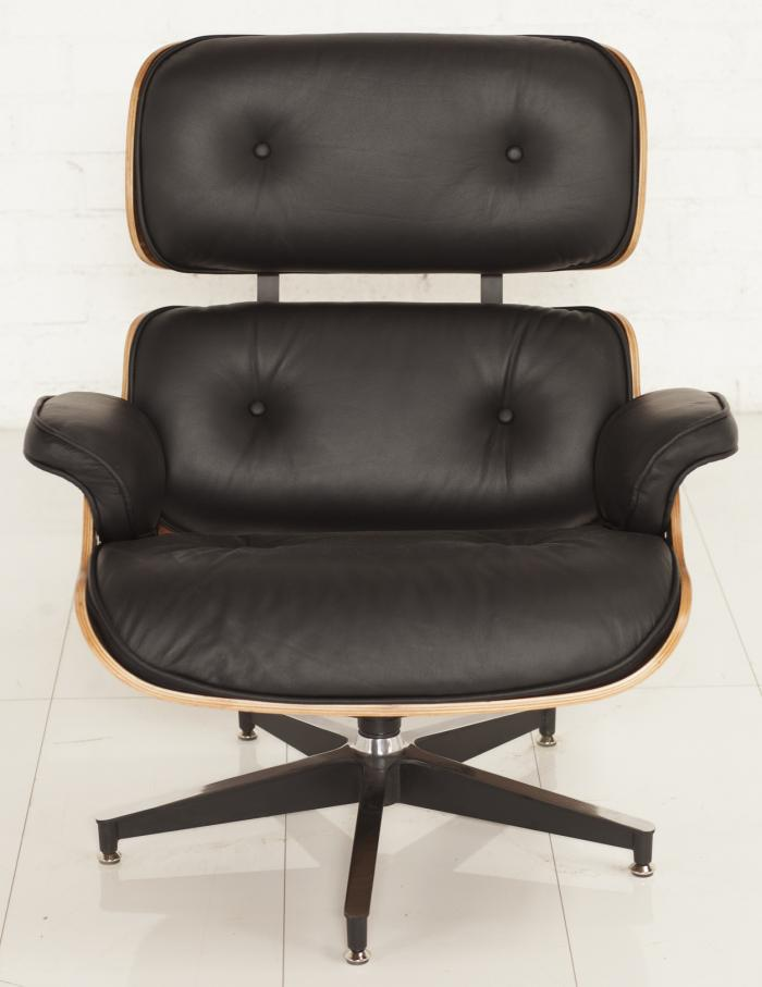 Www Roomservicestore Com Eames Lounge Chair More Colors