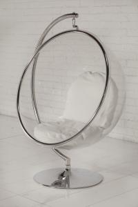 Www Roomservicestore Com Swinging Bubble Chair With Stand