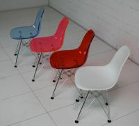 Kids Eames Style Bucket Chair  TEMPORARILY OUT OF STOCK
