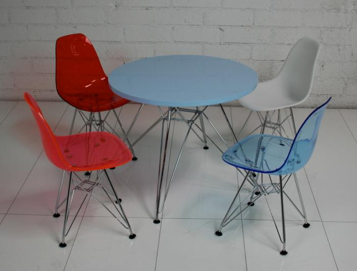 Www Roomservicestore Com Kids Eames Style Bucket Chair