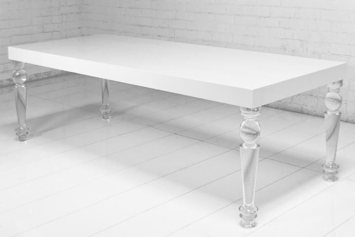 lucite furniture legs. beverly hills lucite leg dining table please visit the new modshop website modshop1com to order any of our products thank you furniture legs