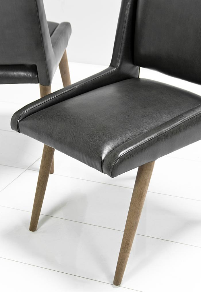 Www Roomservicestore Com Mid Century Dining Chair In