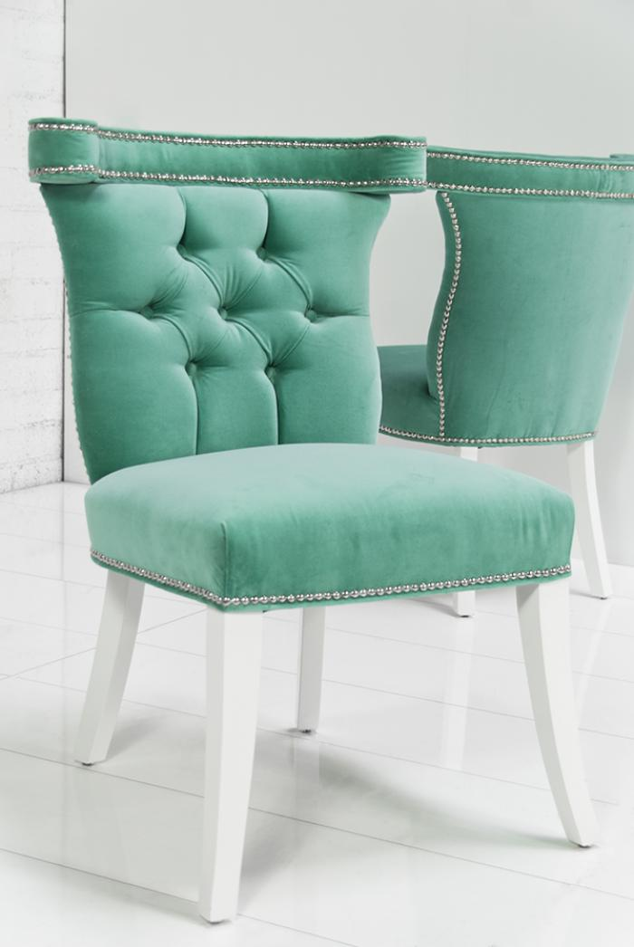 Attrayant Bel Air Dining Chair