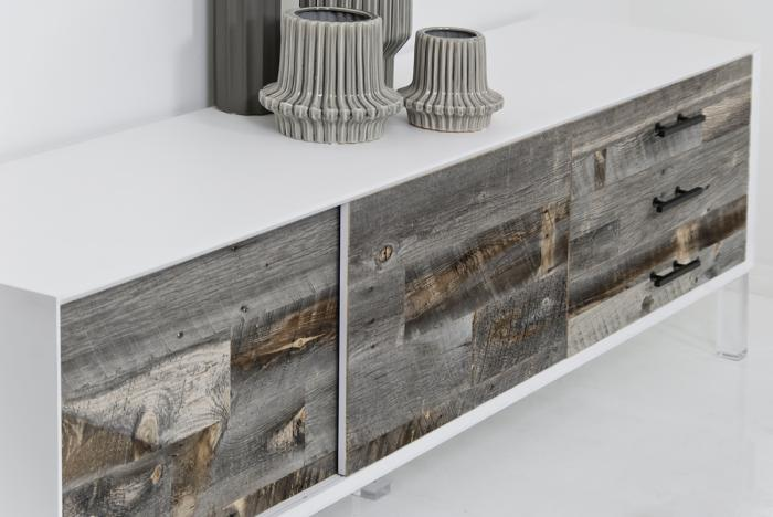 cody credenza with recycled grey washed wood furniture h