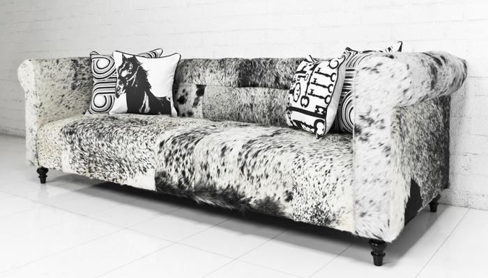 Www Roomservicestore Com Bonanza Chesterfield Sofa In