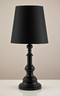 Room Service Roosevelt Table Lamp (More Colors Available)
