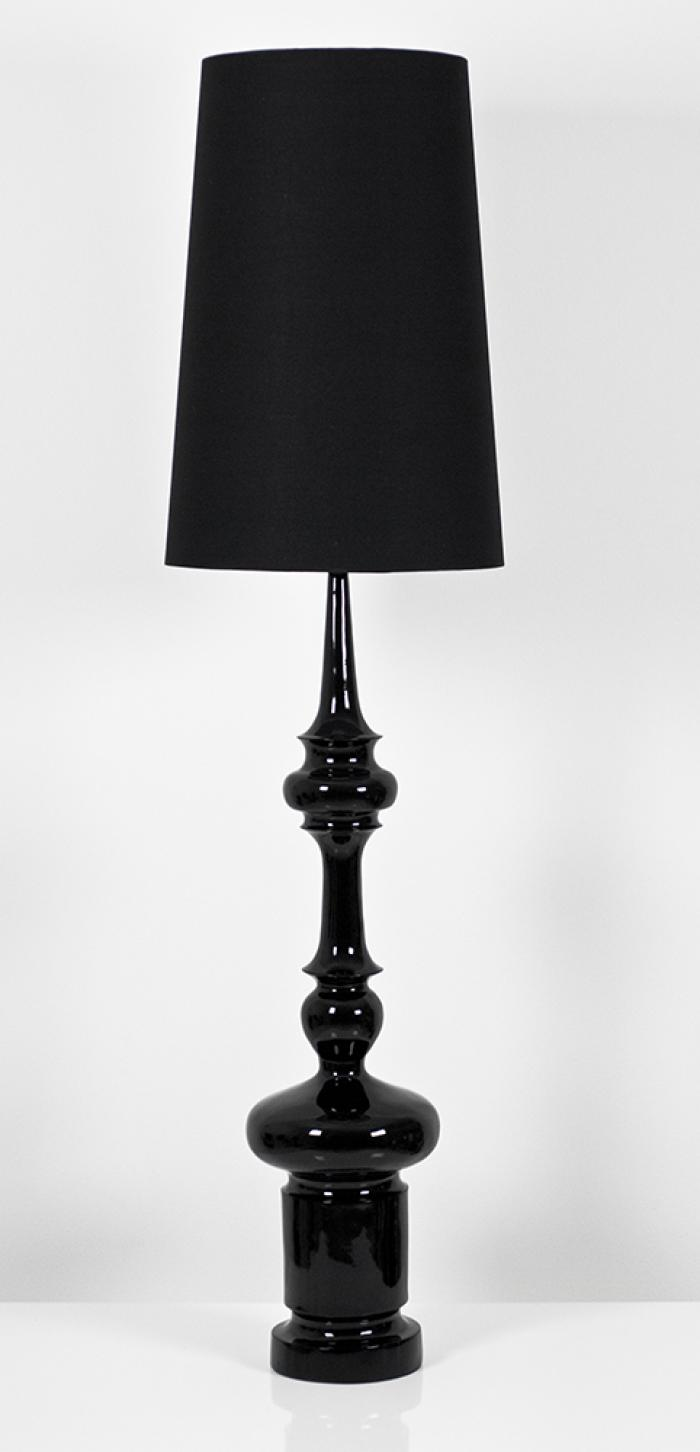 Room Service Hollywood Stand-Up Lamp (More Colors Available)