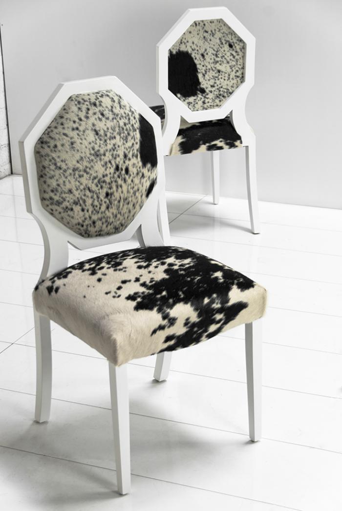 Www Roomservicestore Com Bonanza Octagon Dining Chair