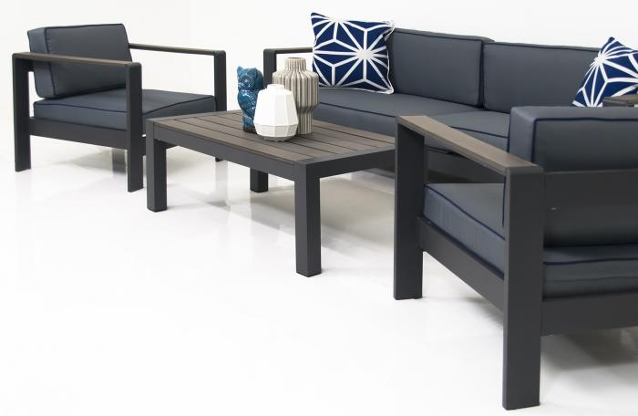 Www Roomservicestore Com Outdoor Sofa Chair And Cofee