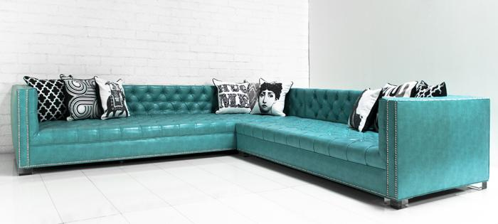 Www Roomservicestore Com New Deep Sectional In Maverick