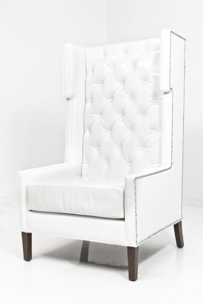 Www Roomservicestore Com Tangier Wing Chair In Splash