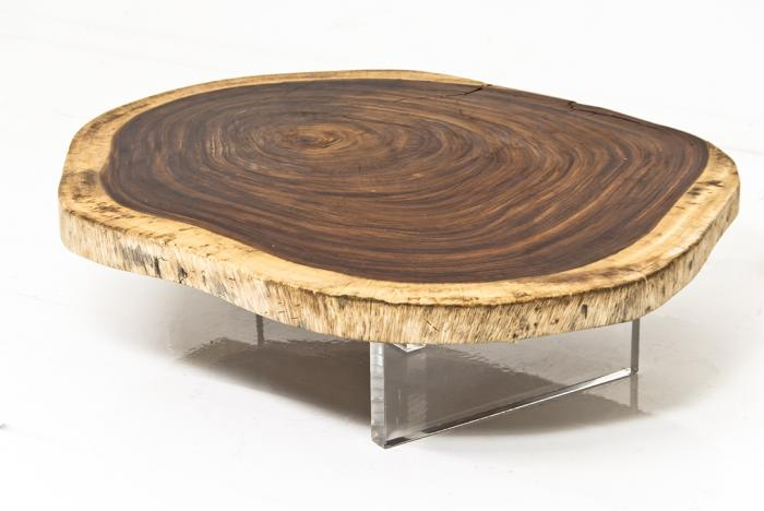 Superieur Eco Slab Coffee Table