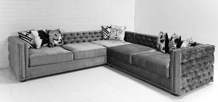 Image gallery deep sectional for 10x10 sectional sofa