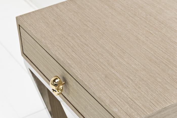 Www.roomservicestore.com   Boca Side Table In Bleached Rift Oak