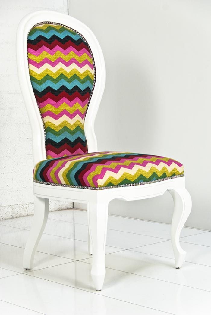 Www Roomservicestore Com Riviera Dining Chair