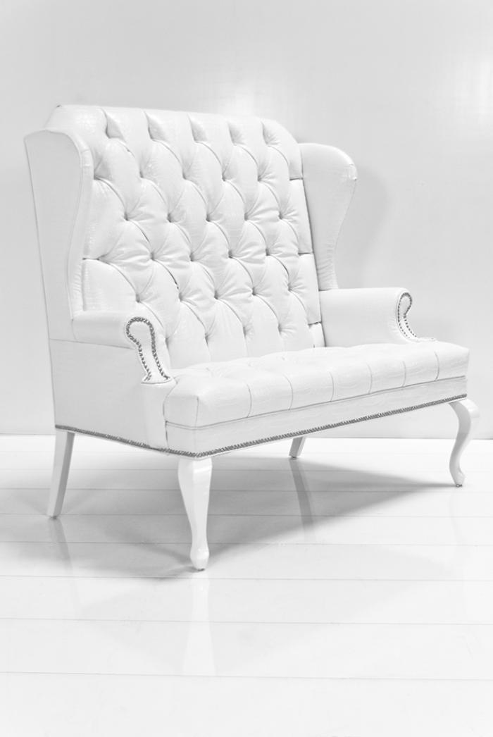 www double brixton wing chair