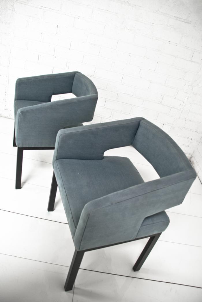 Marvelous Roomservicestore Com Open Back Chair Dailytribune Chair Design For Home Dailytribuneorg