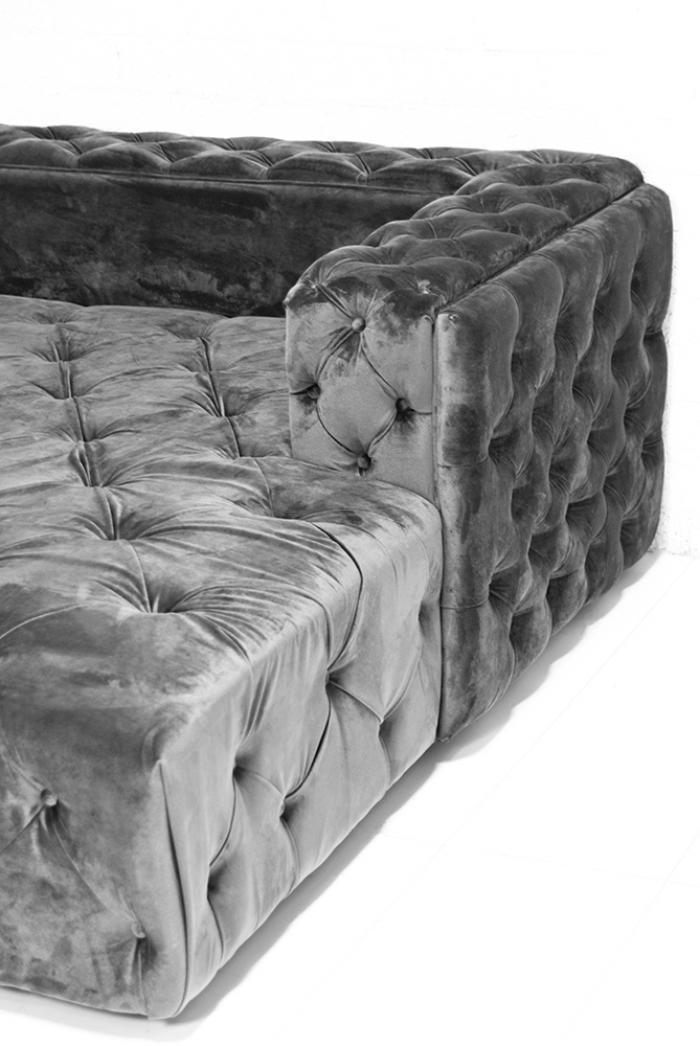 Www Roomservicestore Com Fat Bastard Sofa Bed