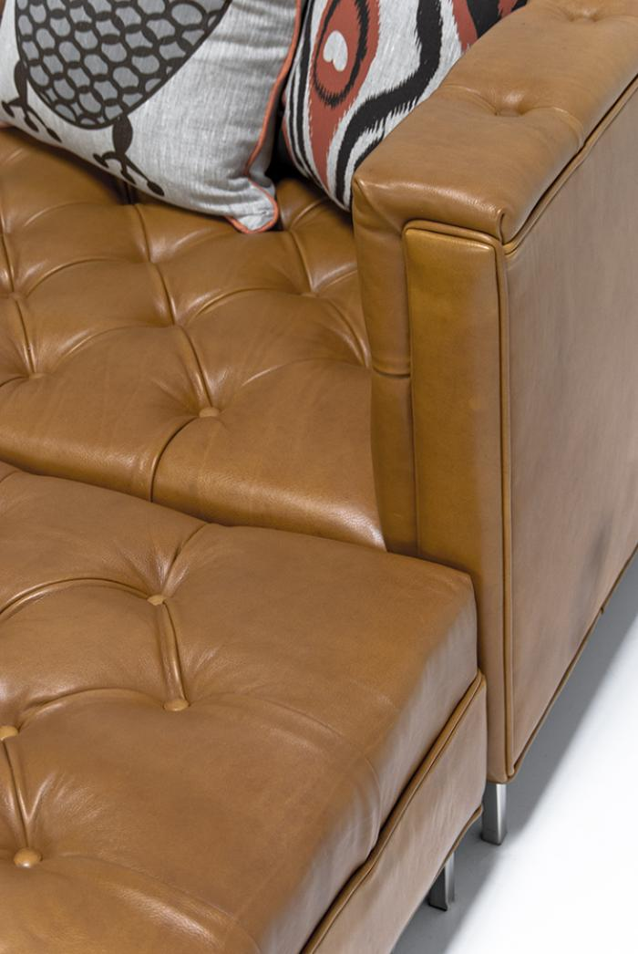 Www Roomservicestore Com Hollywood Leather Sectional
