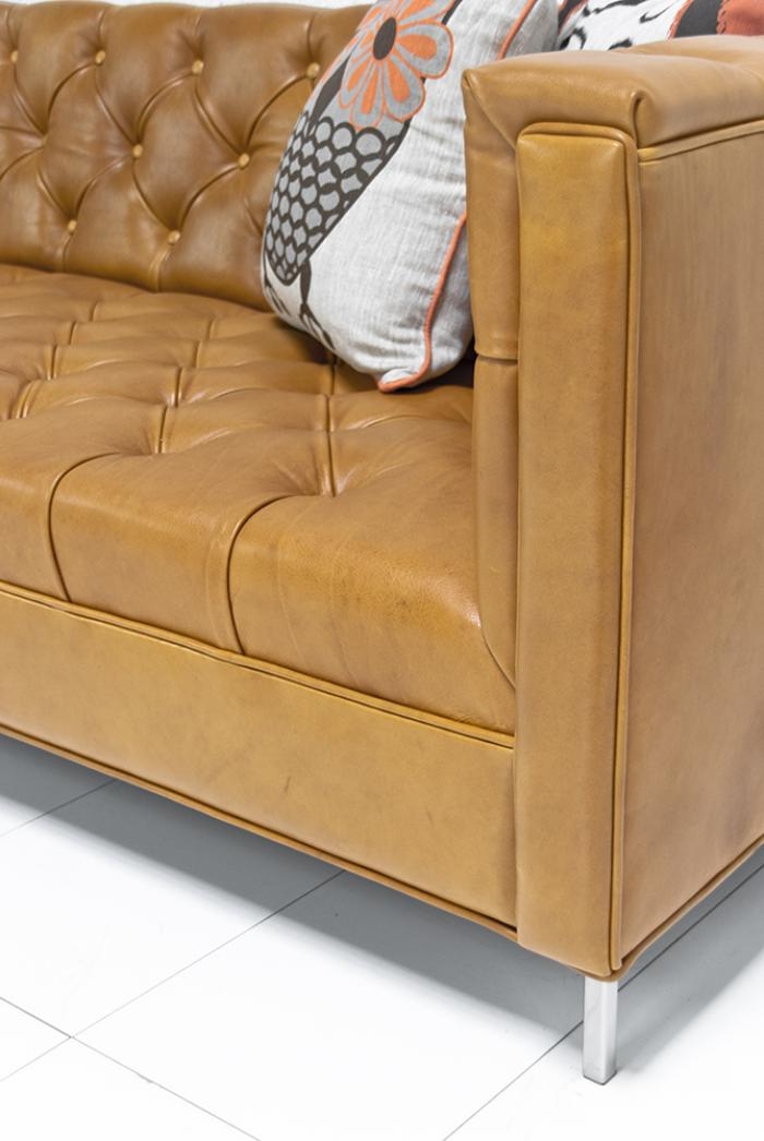 Www Roomservicestore Com Hollywood Leather Sofa