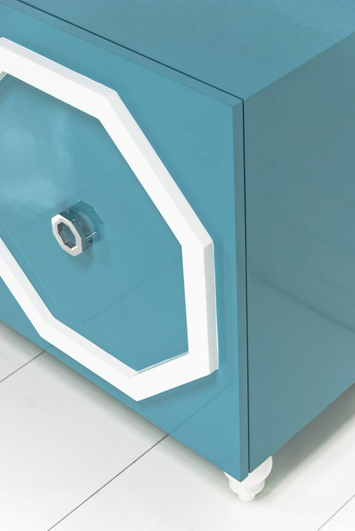 Www Roomservicestore Com Aqua Monte Carlo Credenza