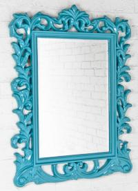 Bordeaux Mirror (Temporarily Out of Stock)
