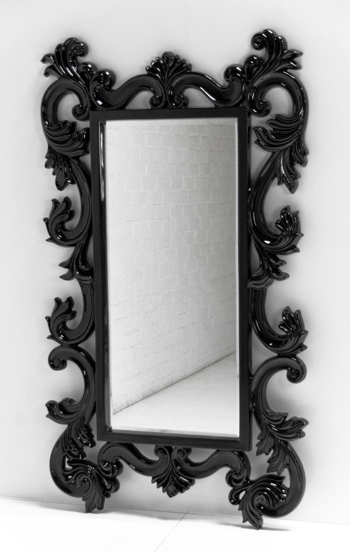 Avalon Mirror (Temporarily Out of Stock)