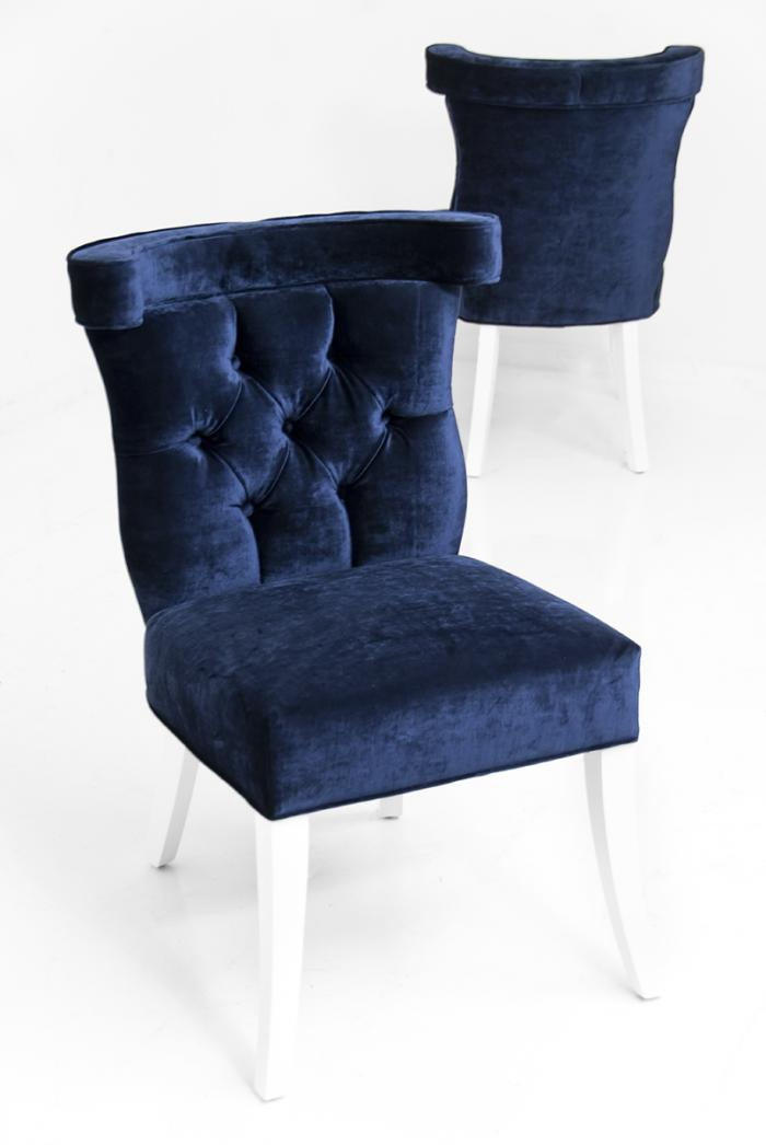Www.roomservicestore.com   Bel Air Dining Chair In Brussels ...