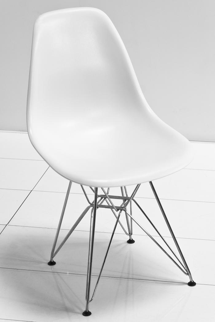 www.roomservicestore.com - Bucket Chair (pair)