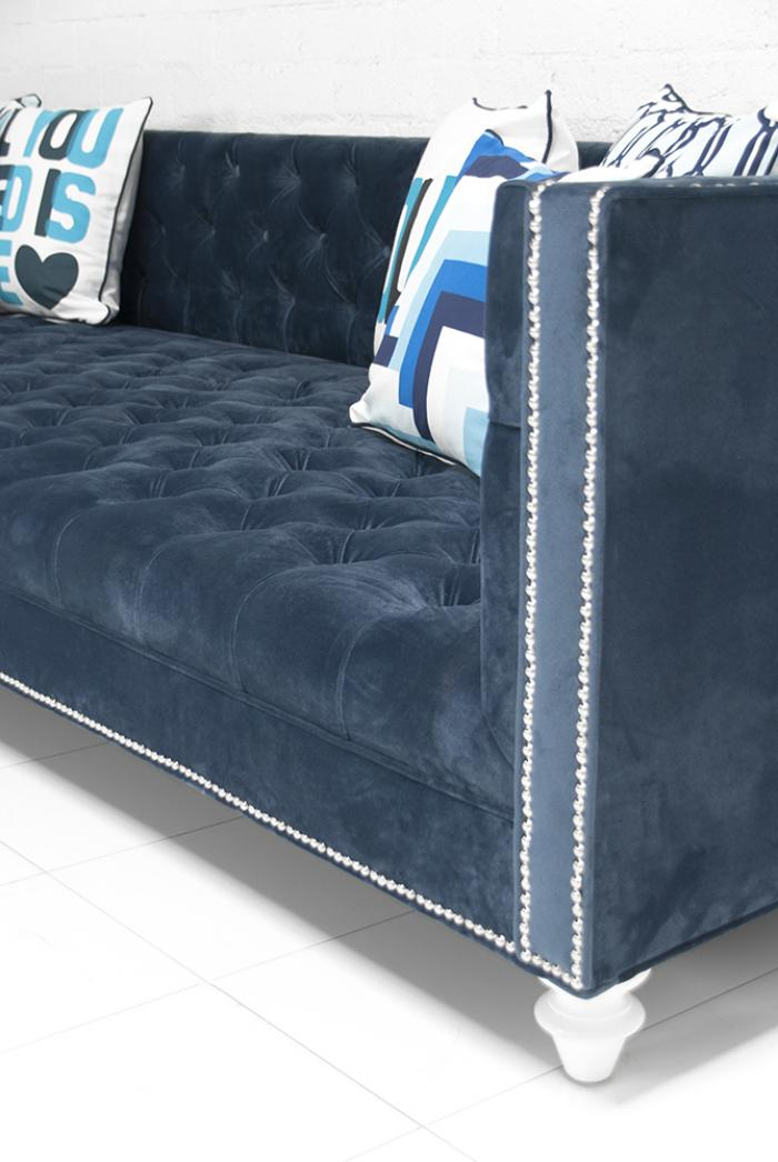 Www Roomservicestore Com New Deep Sofa In Mystere