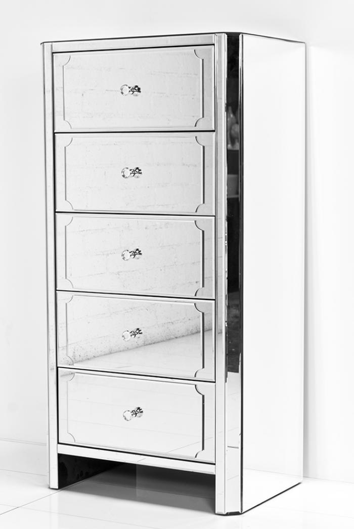 Mirrored Bedroom Furniture Z Gallerie