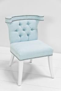 Bel Air Dining Chair (more colors)
