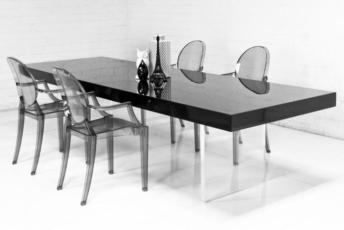 wwwroomservicestorecom Lucite Plinth Leg Dining Table : DSC9644 from www.roomservicestore.com size 700 x 468 jpeg 30kB