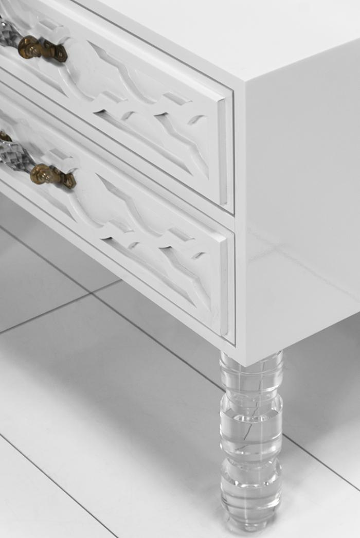 Www Roomservicestore Com Tangier Nightstands With 12