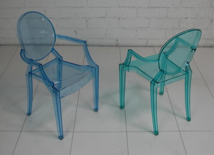 Www Roomservicestore Com Kids Acrylic Louis Style Chair