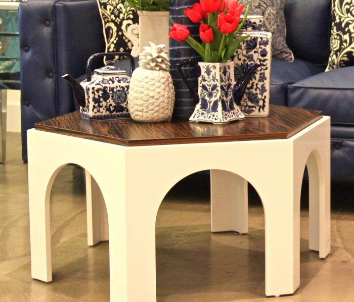 Www Roomservicestore Com Macassar Moroccan Coffee Table