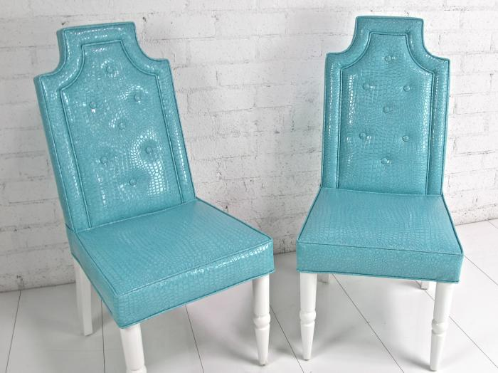 Www Roomservicestore Com Croc Avalon Dining Chair