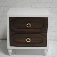 Acapulco SideTable