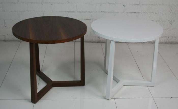 Www Roomservicestore Com Modern Round Side Table