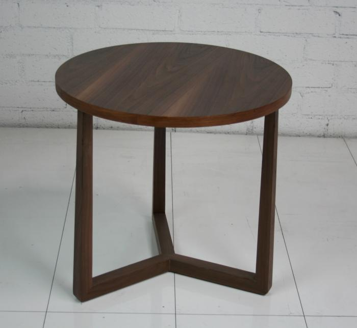 www.roomservicestore.com - Modern Round Side Table