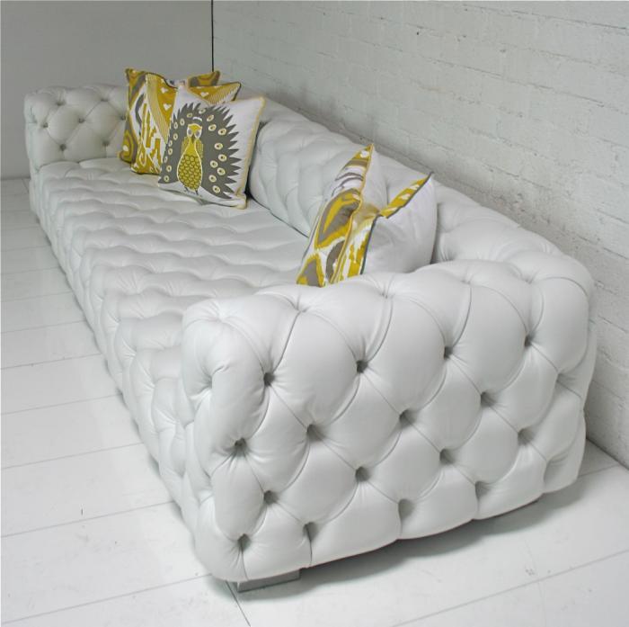Www Roomservicestore Com Palm Beach Sofa