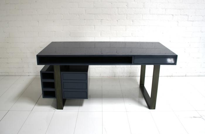 Koening Desk (More Colors)