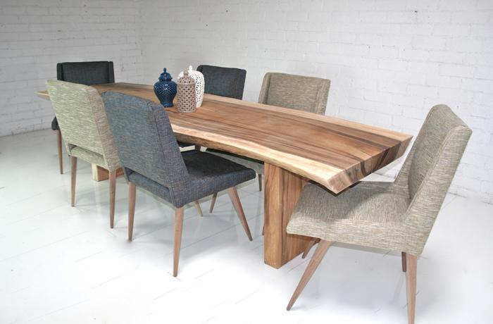Eco Dining Table