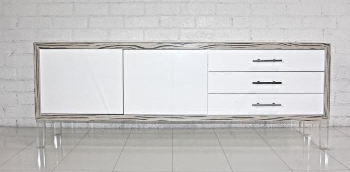 modern office credenza. White Office Credenza Contemporary Breathtaking Images Ideas R Modern 7