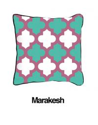 Marrakesh Two Tone Lavender