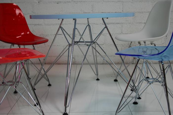 Www.roomservicestore.com   Eiffel Tower Kids Table
