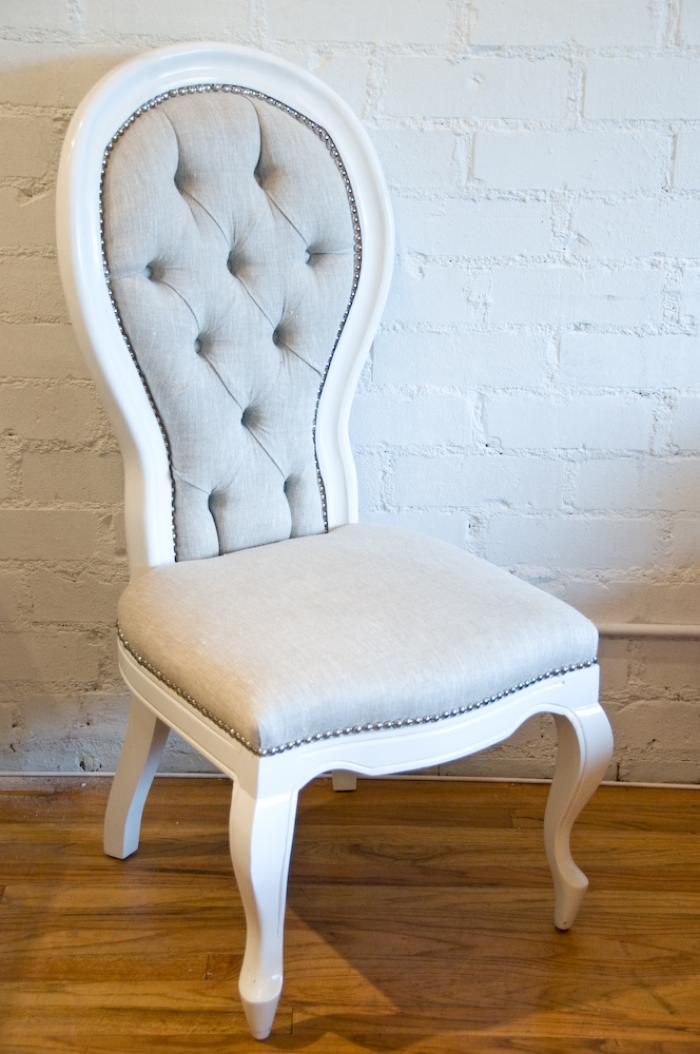 Www Roomservicestore Com Riviera Dining Chair In Linen