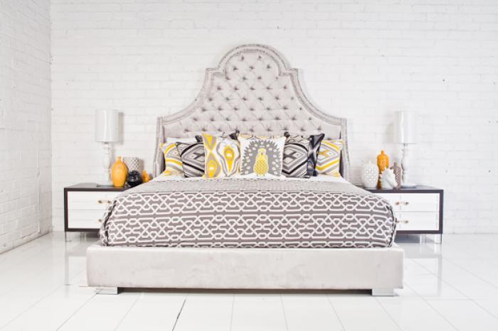 Www Roomservicestore Com Bel Air Bed